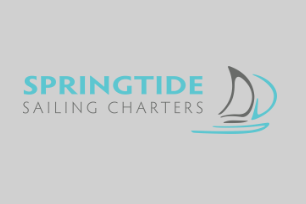 Spring Tide Charters