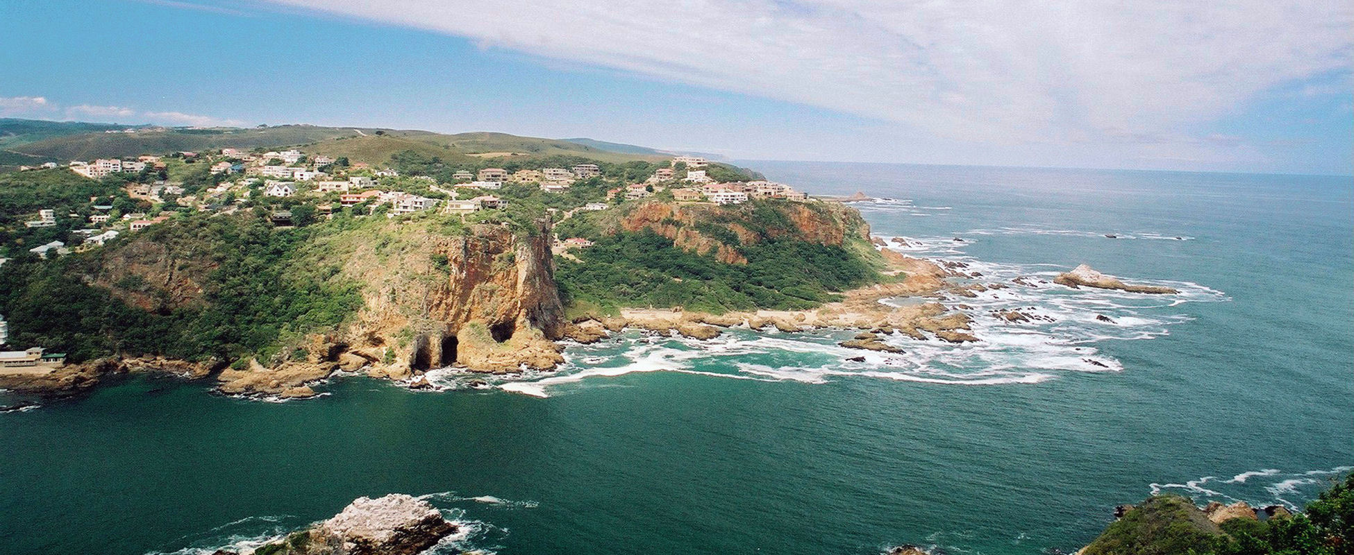 Online dating garden route tours